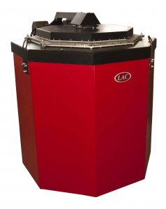 PT- 650-09-with-automatic-opening-lid