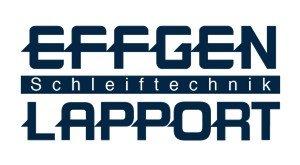 Effgen-Lapport