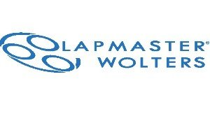 LAPMASTER-WOLTERS
