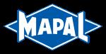 1200px-Mapal_Logo.svg