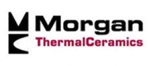 morgan-thermal-ceramic